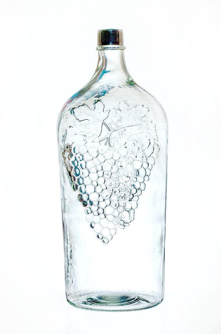 Бутылка Симон 7 л