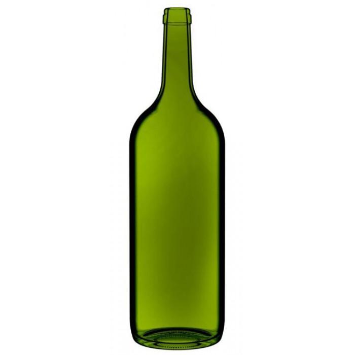 Вино 1,5л